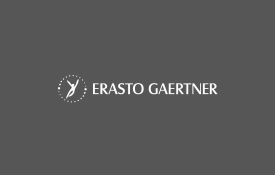 Hospital Erasto Gaertner